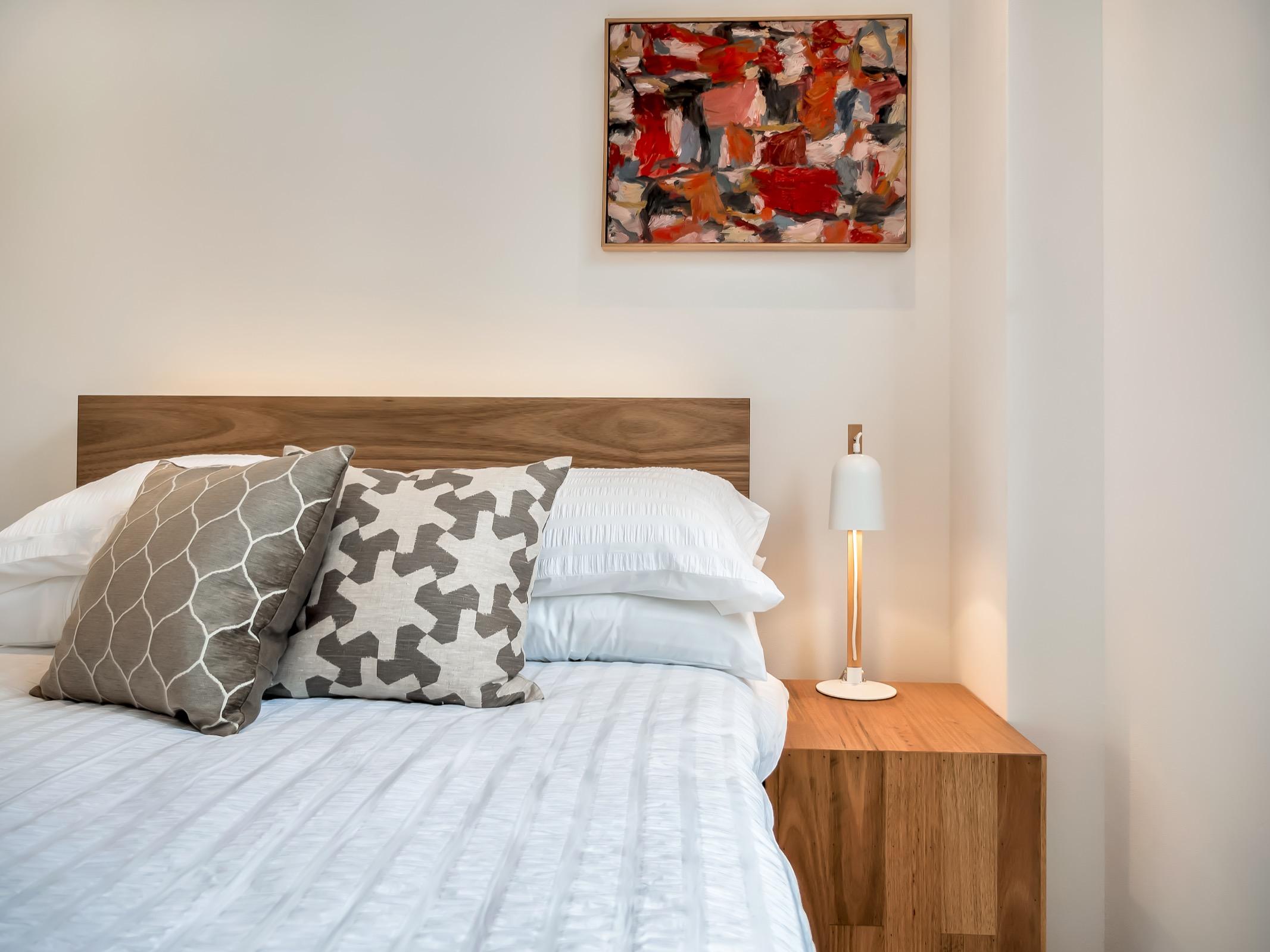 Beachfront Tamarama Residence. Bondi Beach Holiday Homes7.jpg