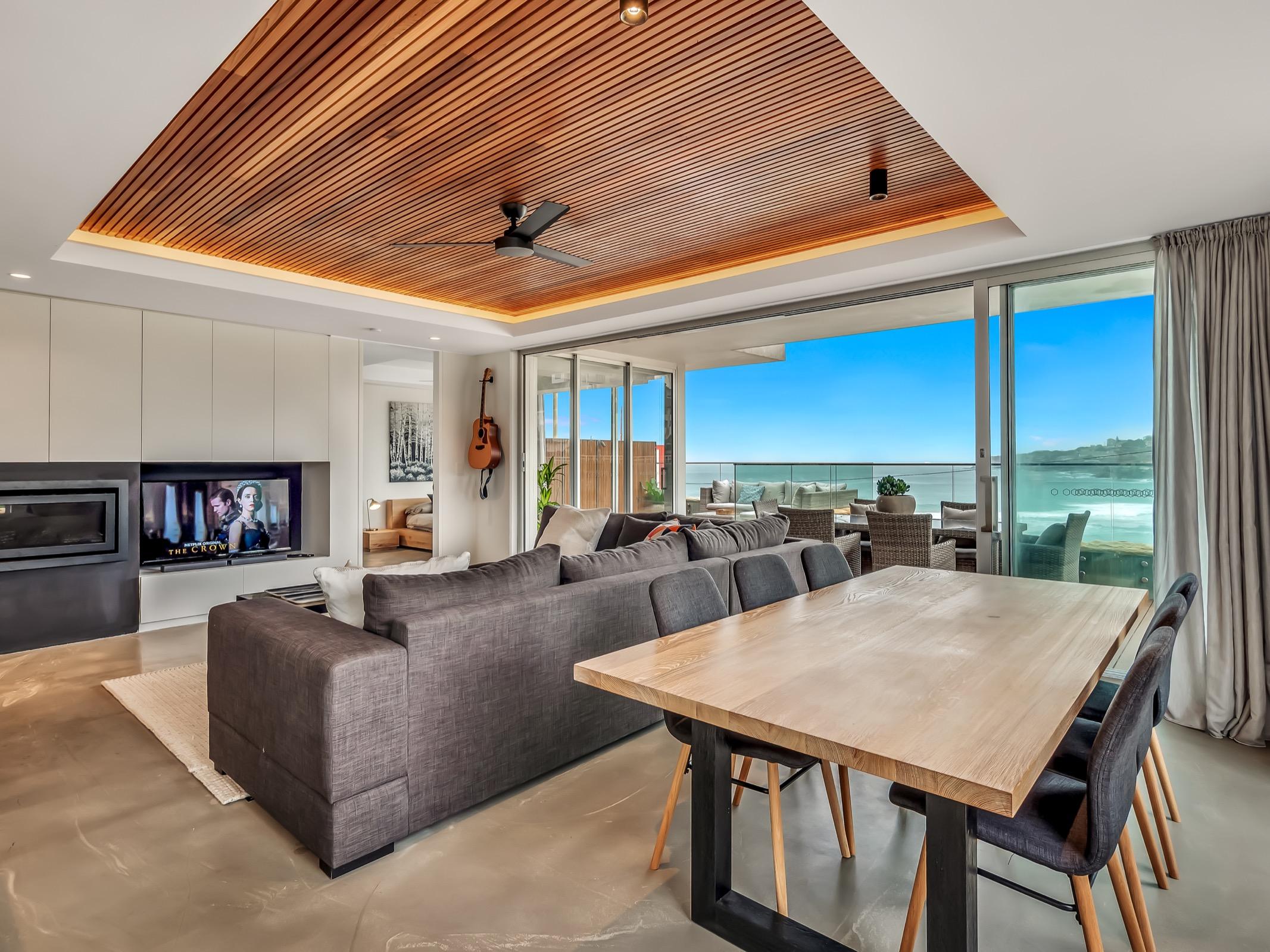 Beachfront Tamarama Residence. Bondi Beach Holiday Homes12.jpg