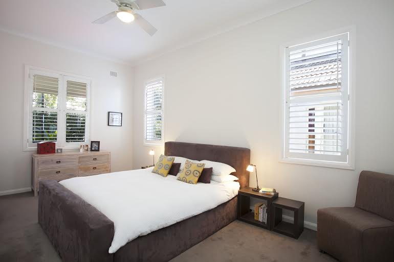 Bondi Adobe. Bondi beach Holiday Homes4.jpg