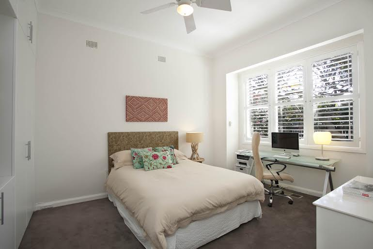 Bondi Adobe. Bondi beach Holiday Homes5.jpg