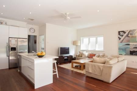 Bondi Beach House.jpg