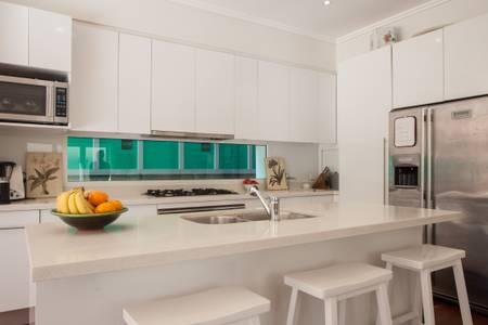 Bondi Beach House1.jpg