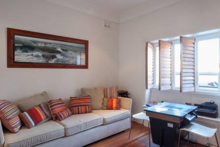 Bondi Beach House8.jpg