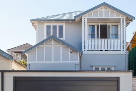Bondi Beach House14.jpg