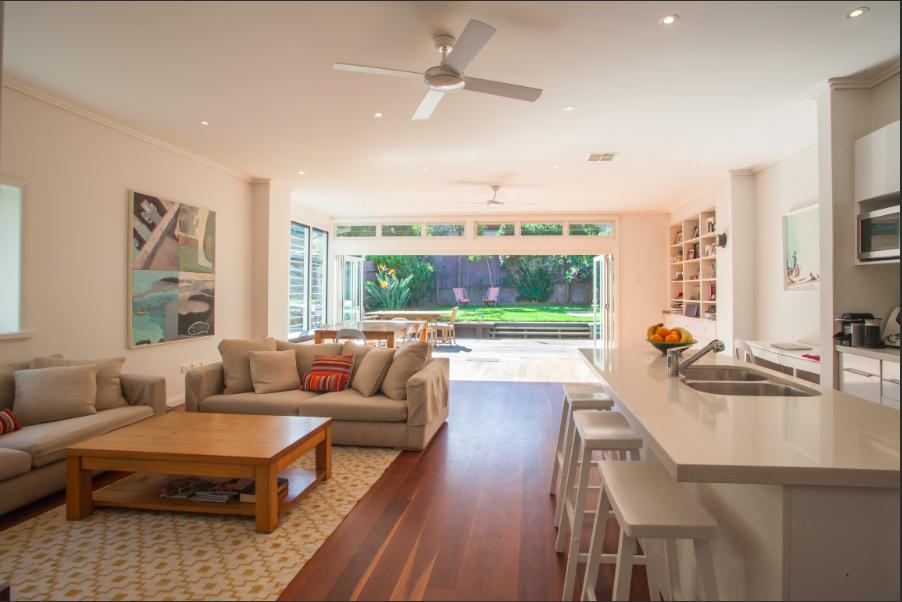 Bondi Beach House 16.png