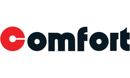 logo_comfort.png
