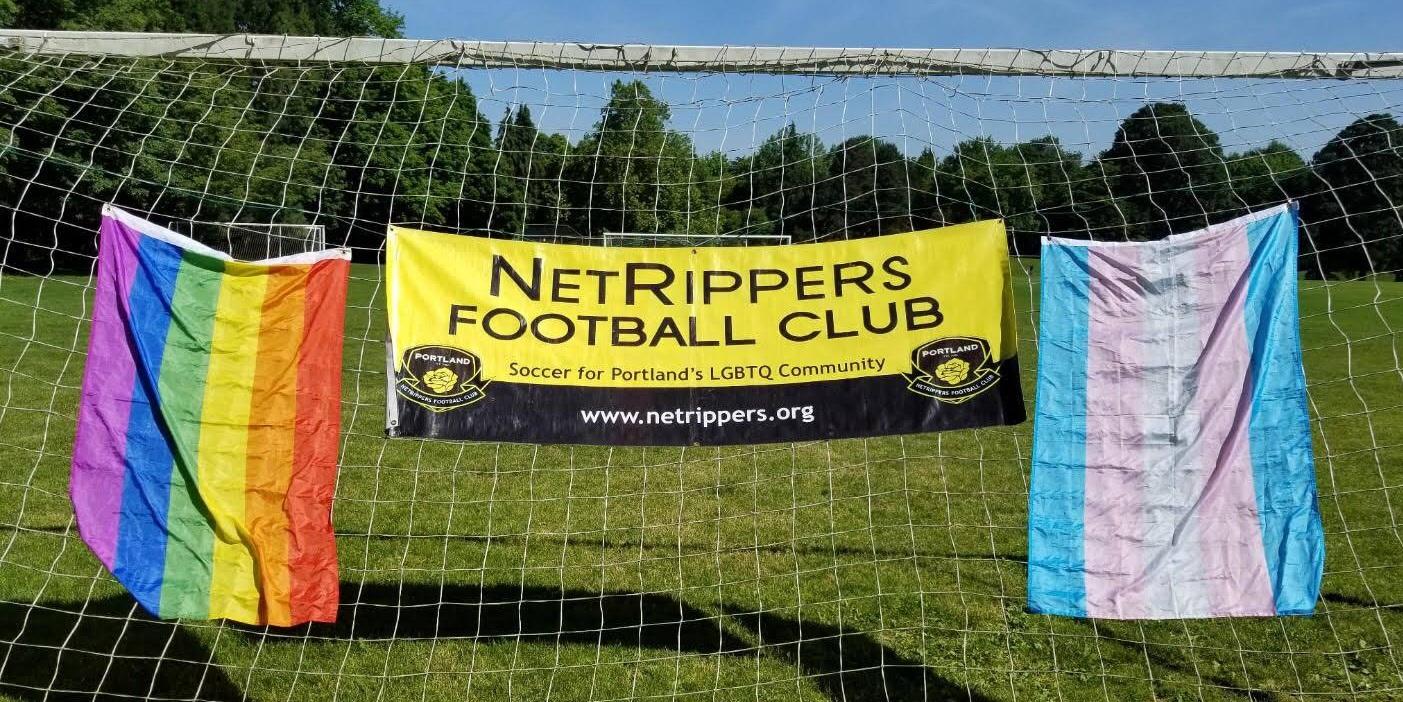 NRFC banner