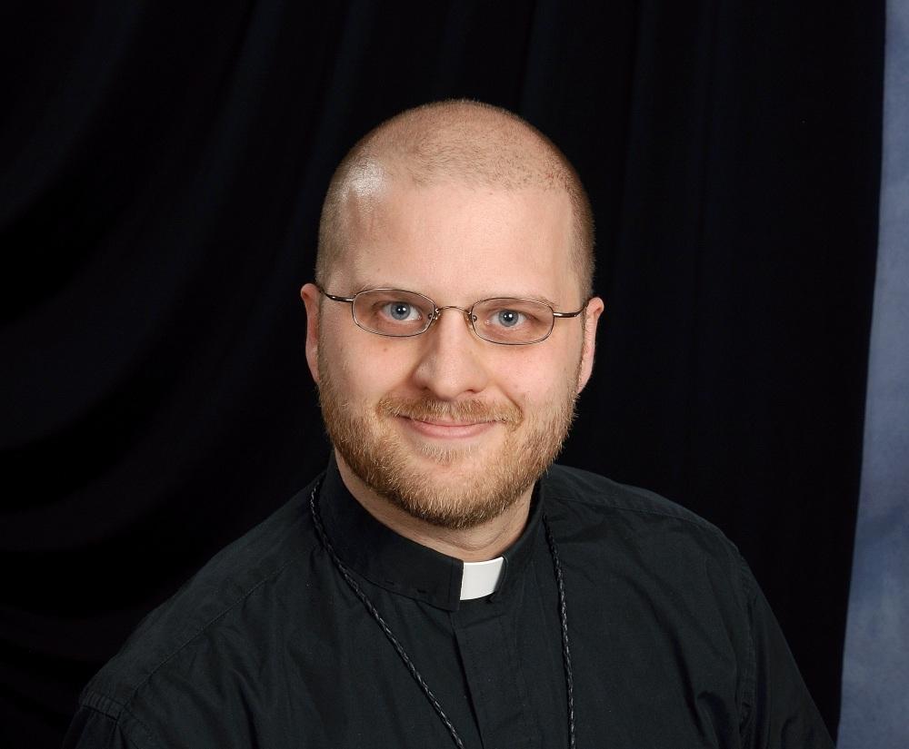 pastor tim wheatley