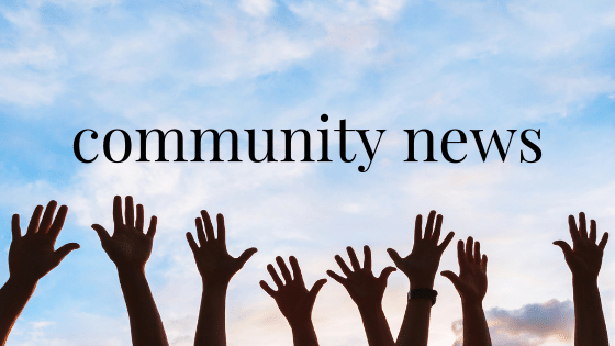 community news.png