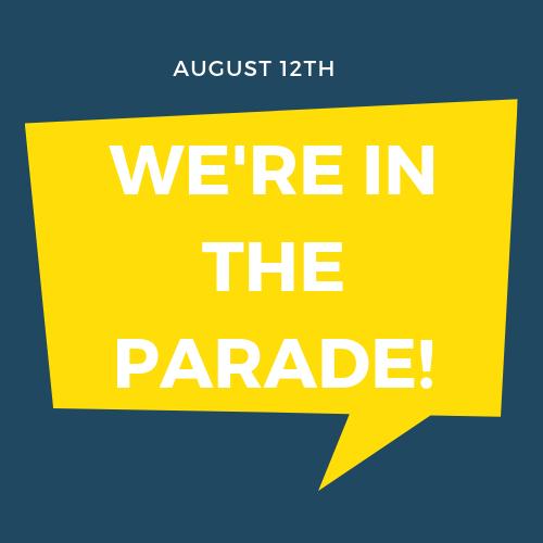 elc corn carnival parade (1).png