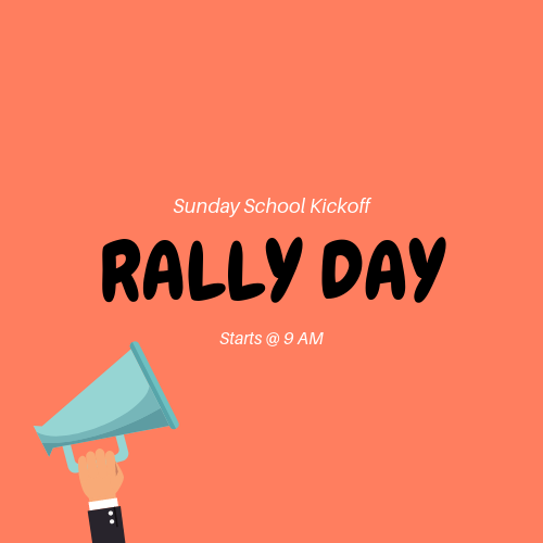 elc-rally day.png