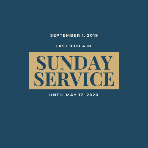 last-9am-sunday-service.png