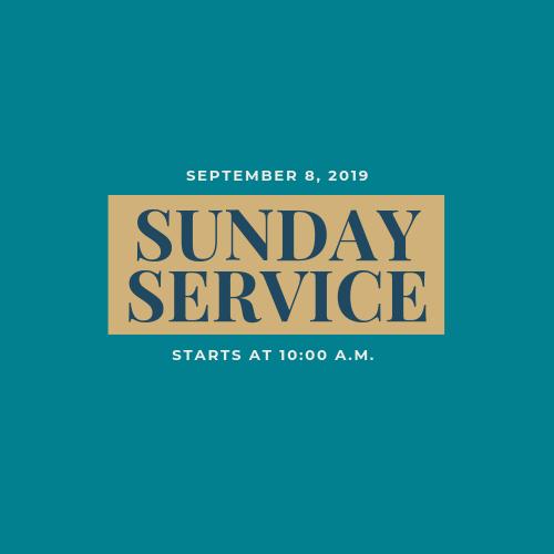 elc sunday service time change.png