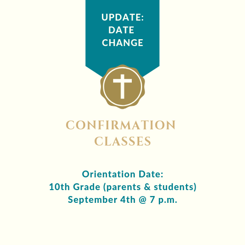 10th grade confirmation classes (1).png