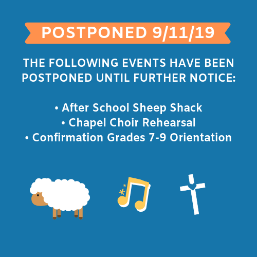 postponed-events