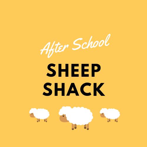 sheep shack bunch.png