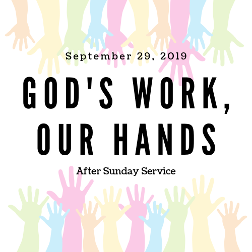 gods-work-our-hands-event