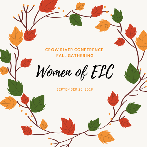 crow-river-conference-fall-gathering