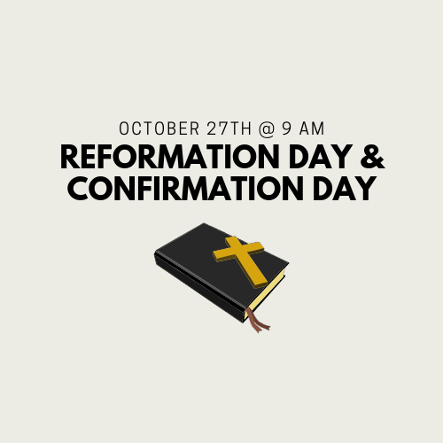 reformation day & confirmation day.png
