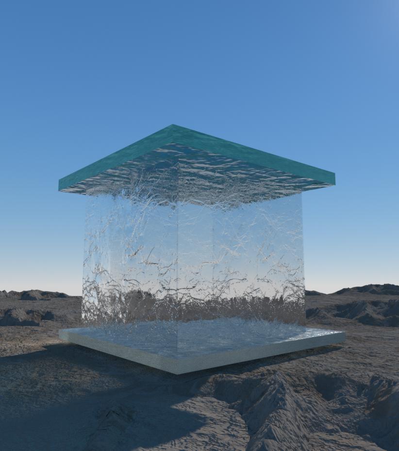 desert box 2.png