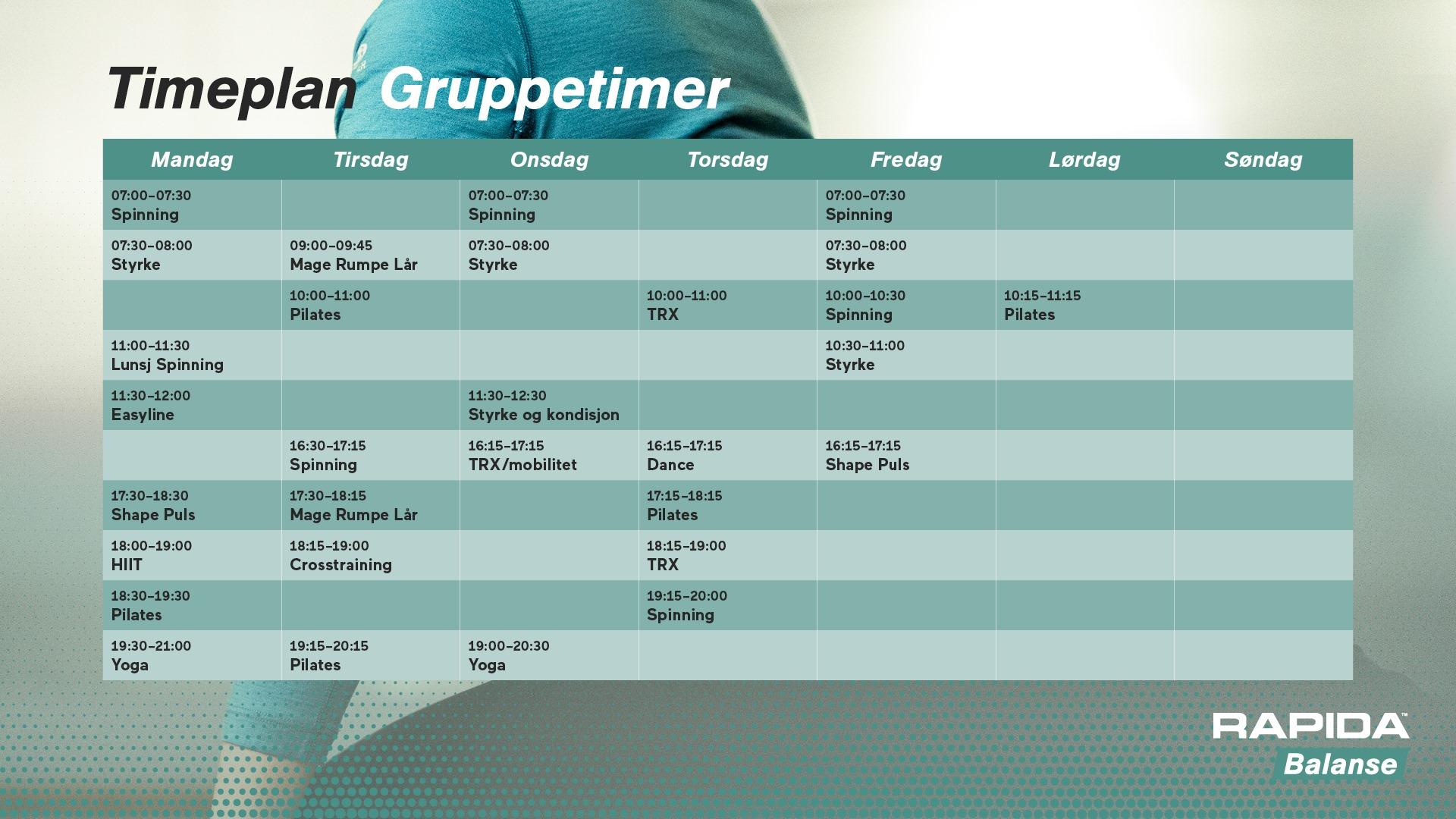 timeplan.jpg