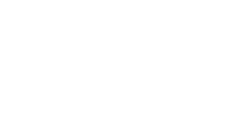 Events and Production
