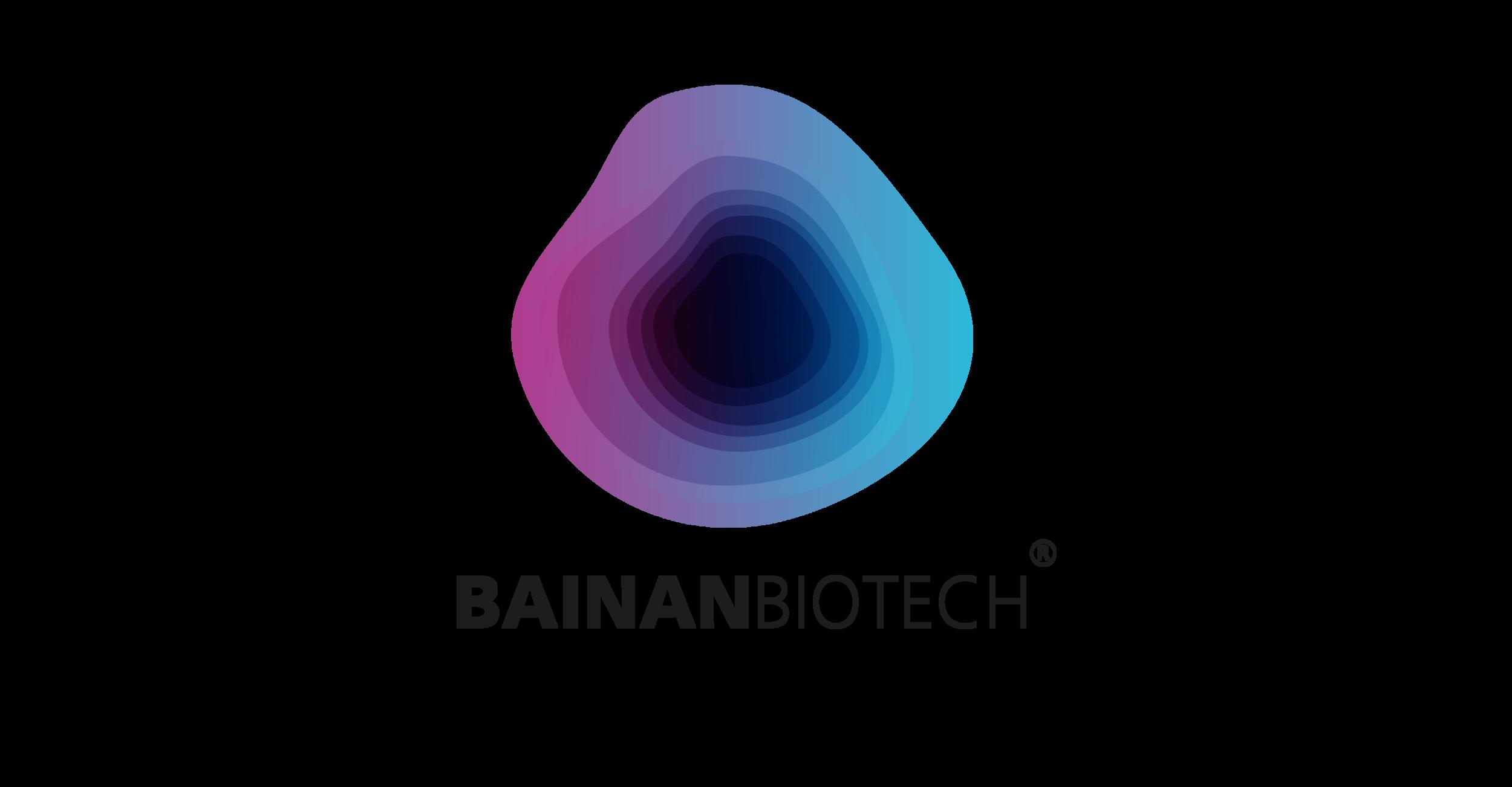 BainanBiotech_Black_02.png