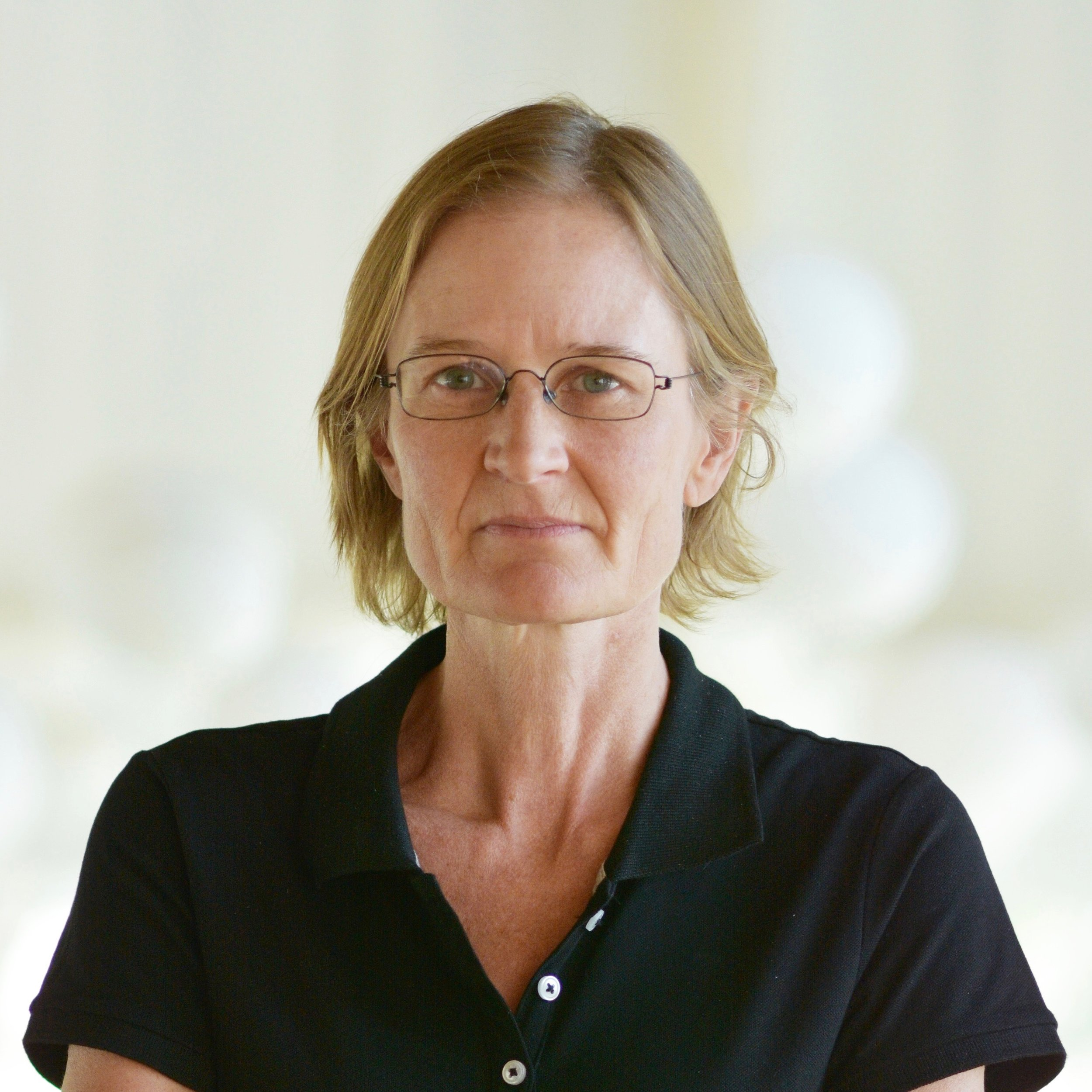 Mette Rosenkilde - Co-founderMedical doctor with 30 years of experience in receptor pharmacology.
