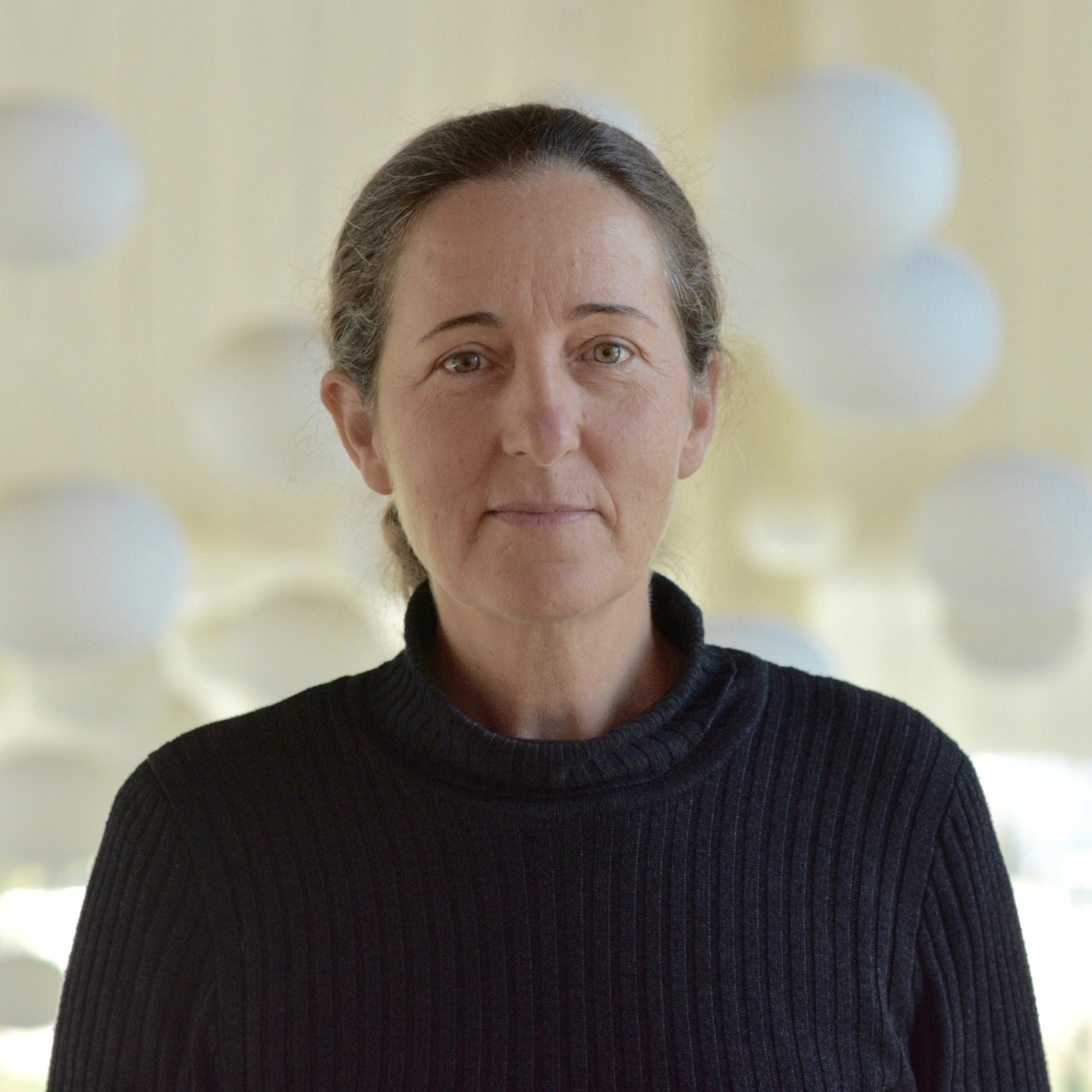 Bolette Hartmann - Co-founderBiochemist and PhD with 25 years of experience with gut hormones and bone metabolism.
