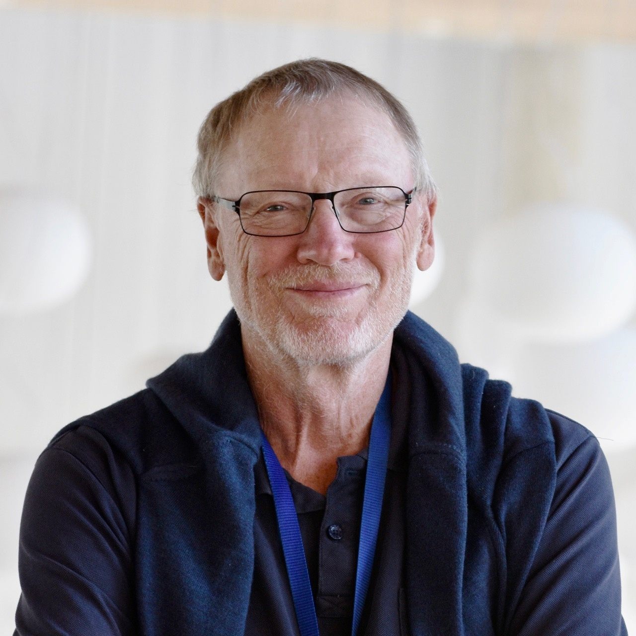 Jens Holst - Co-founderMedical doctor with 45 years of experience in gut hormone research and in vivo pharmacology.