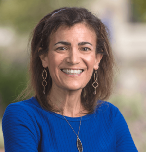 "Dr. Susan Connolly, Physician, Palo Alto Medical Foundation   MY EXPERIENCE WITH THE MERU HEALTH PROGRAM WAS EXCELLENT    ""I highly recommend the Meru Health program to everyone — whether dealing with depression and/or anxiety, or simply seeking a more positive and peaceful life experience."""