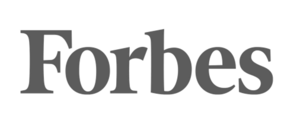 Forbes+Gray.png