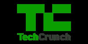 Tech+Crunch.png