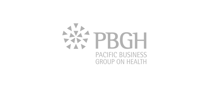 Copy of Copy of Meru Health Partner Pacific Business Group on HealthBGH