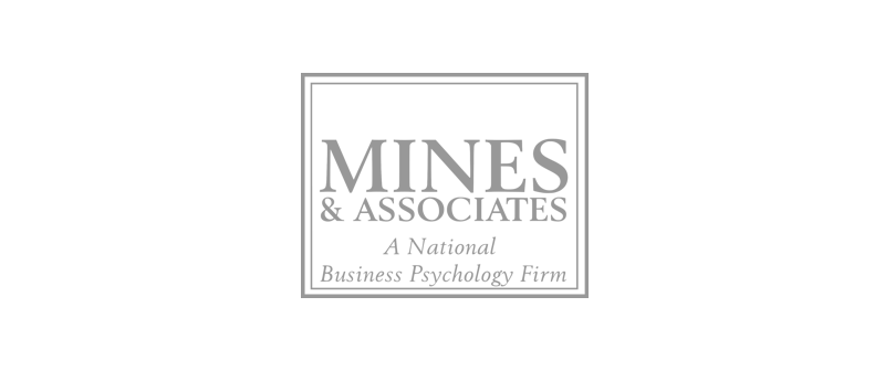 Meru Health Partner Mines & Associates