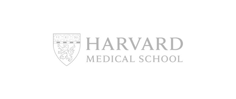 Harvard Medicine.png