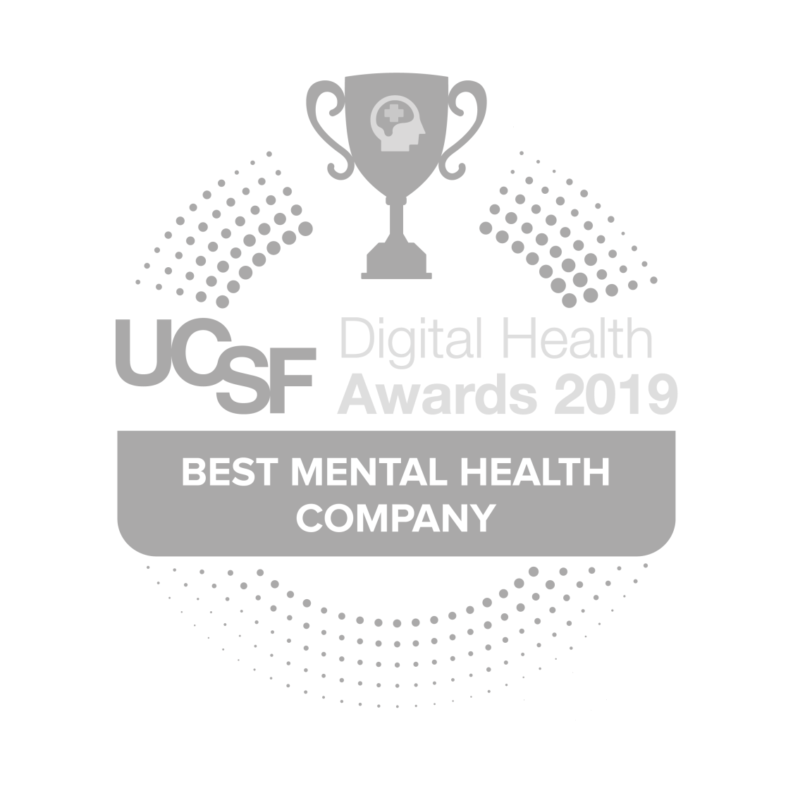 UCSF-grey.png