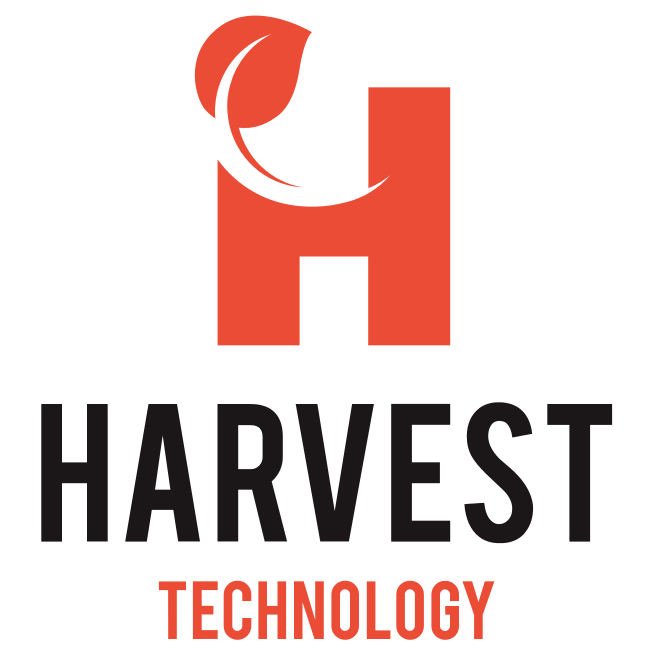 Harvest-centre.png