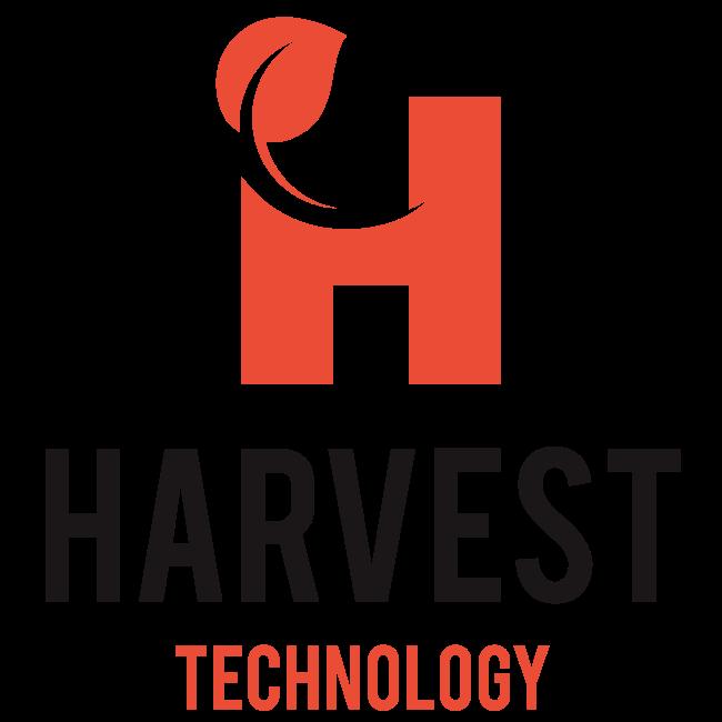 Harvest-centre.png