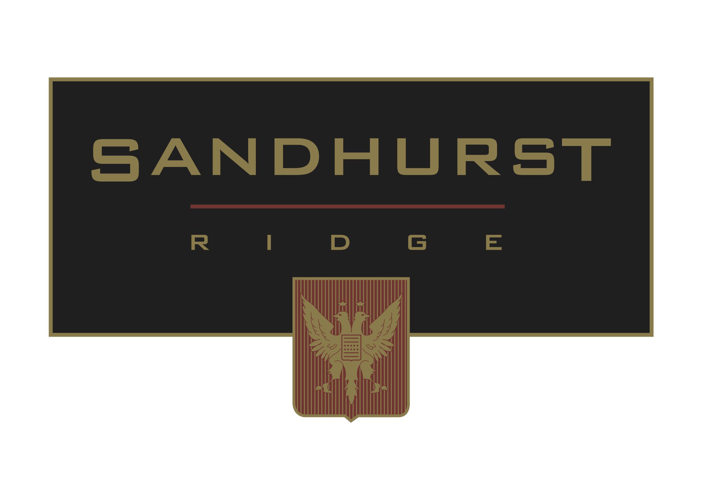 Sandhurst Ridge Logo.png