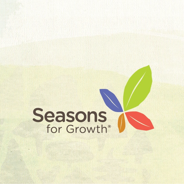 """Seasons for Growth - """"Seasons for growth"""" is a program that looks at change and loss which are part of everyday life. It provides participants with knowledge, skills and attitudes required to understand and respond well to these losses. It uses the analogy of the 4 Seasons - spring, summer, autumn and winter .....which come and go. Although some seasons are harder than others, we can learn and grow in these times if we are willing. The program allows students to acknowledge their experiences, including their hurts; while learning ways to adapt to change. Participants are encouraged to value who they are and that their story is unique. Through the program they have opportunities to develop their skills in communication, learn how to make wise choices and solve problems. As believers in a God who is always Sovereign and good, we as the facilitators have the privilege of reminding the students that God loves them, knows their situations and is always there to help them."""