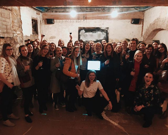 We are hosting our next Super Deadly Swap Shop Party in the Fumbally Stables this Thursday and we are stoked! It's always a fun night spent meeting new friends and swapping out some of your pre loved clothing gems 🥳 Don't be scared to come along solo as we will have an ice breaker game to get everyone chatting and mingling 😊 You can get your tickets on eventbrite or if you are an official GGW Peak Member you can sign up and come along for free 😊👍 For more info on becoming a peak member you can have a look at our website for full details www.galzgonewild.com  Any questions you can DM us. See you galz on Thursday! 🙌🏼😁 #galzgonewild ggwtribe #sustainablefashion #sustainability #swapshop