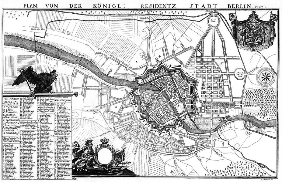 Berlin_Dusableau_1737.jpg