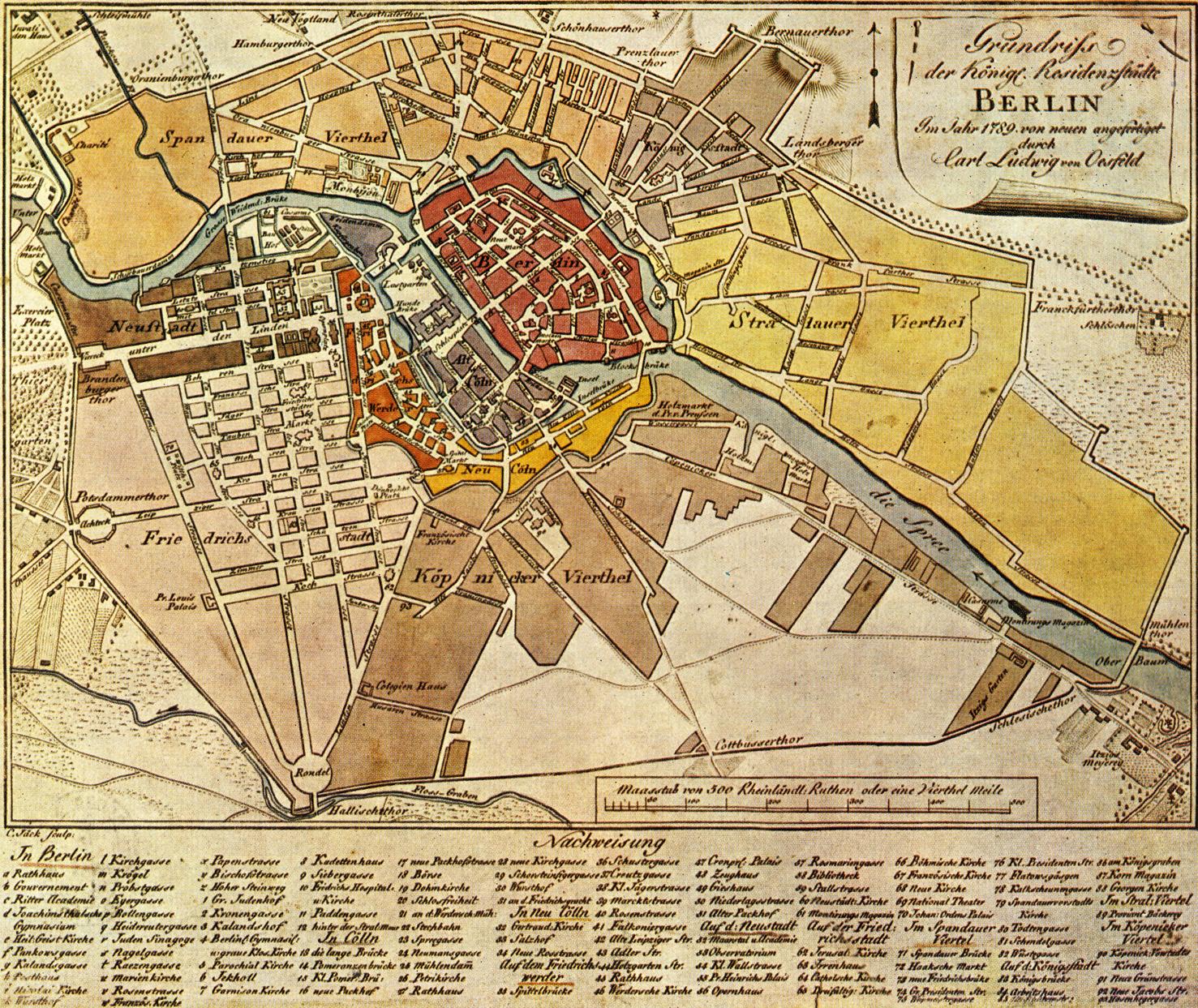 Map_de_berlin_1789.jpg
