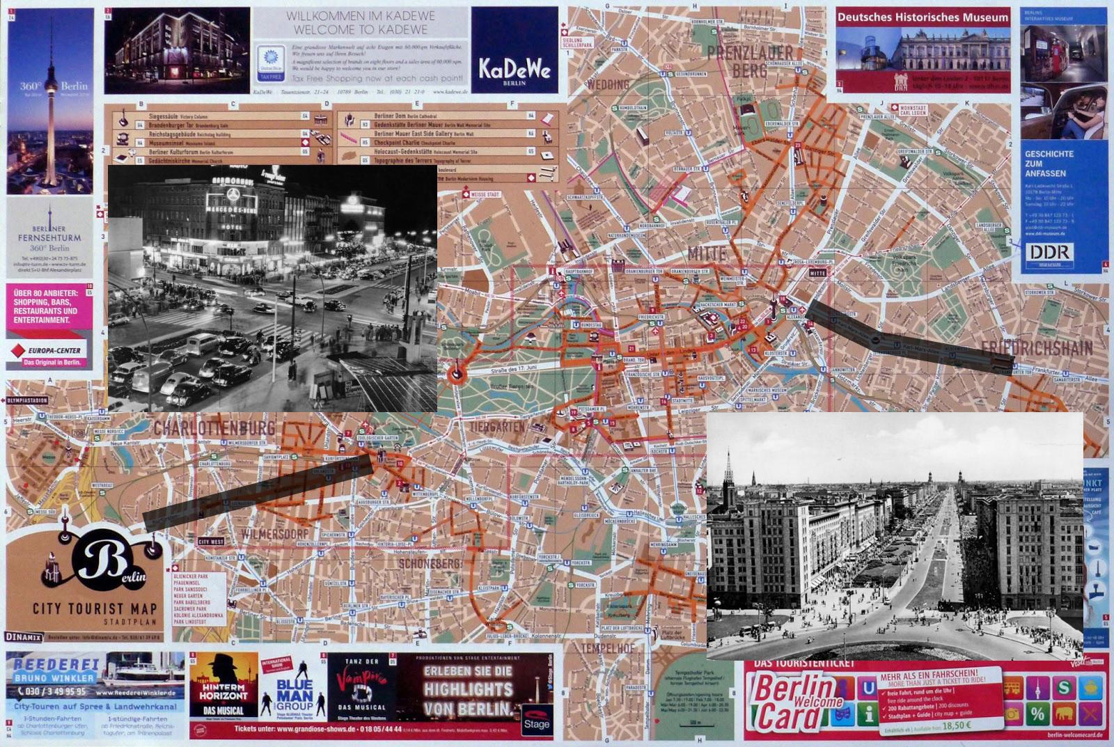 berlin_tourist_map_Jun-17.jpg