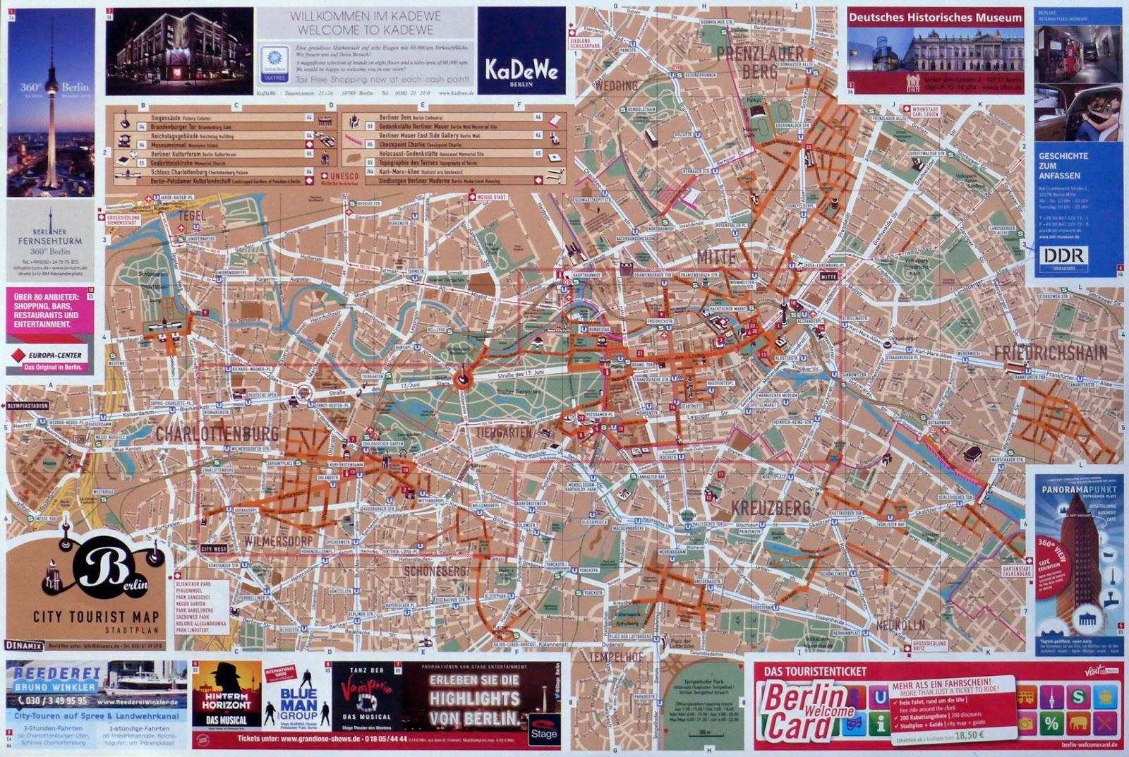 berlin_tourist_map_01.jpg