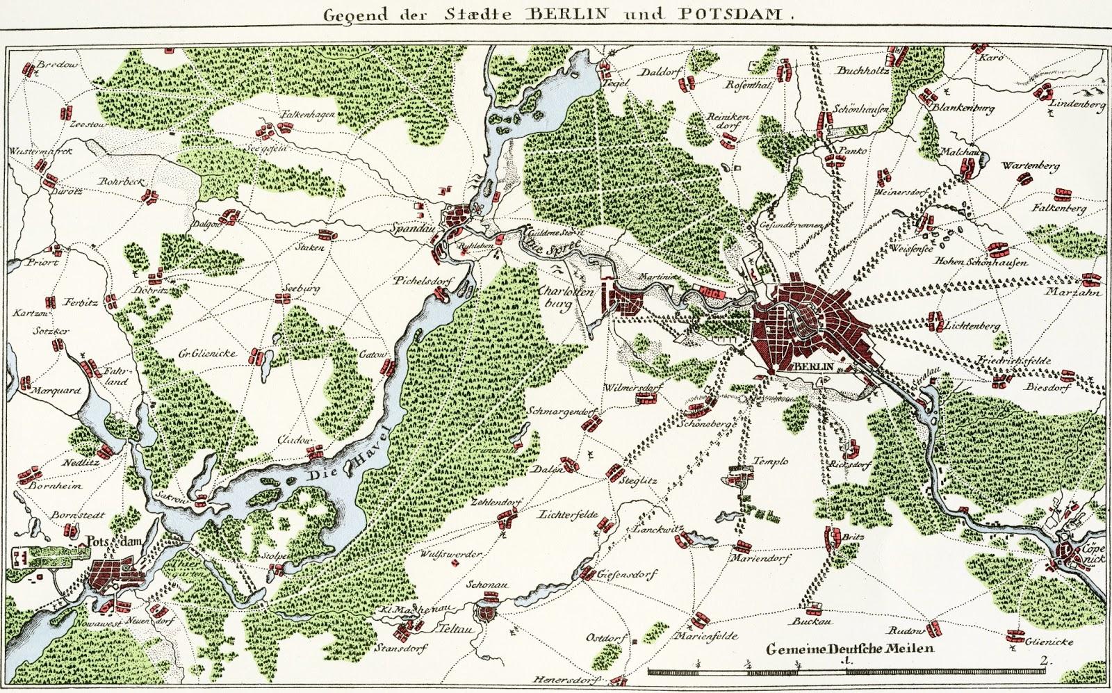 Gegend_der_Staedte_Berlin_und_Potsdam_1768 (1).jpg