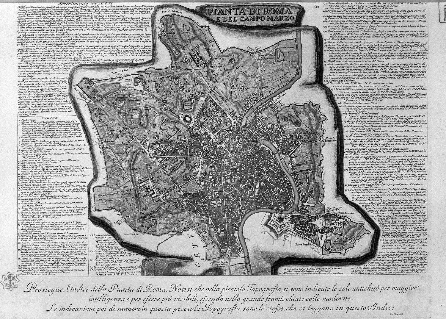 map-of-rome-and-the-campus-martius-with-the-relevant-index-and-dedication-to-clement-xiii-in.jpg