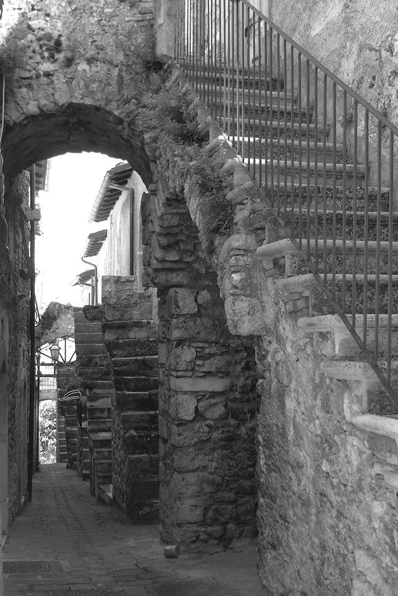 Castelvecchio_C_blog_01.jpg