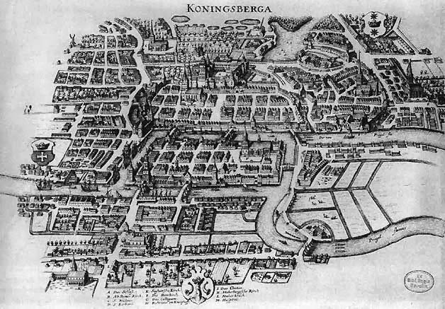 Image-Koenigsberg,_Map_by_Merian-Erben_1652.jpg